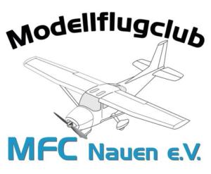 - Indoor fliegen - Modellfug freunde - MFC Nauen e.V.